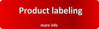 product_labeling