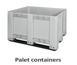 palet-containers2