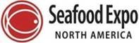 seafood expo nord america